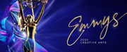 Creative Arts Emmy Awards Announce Final Stint of Winners; Eddie Murphy, Cherry Jones, May Photo