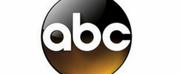 Aaron Serna Sets New Comedy at ABC