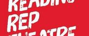 Reading Rep Theatre Announces Reading Rep: Reborn Season in New Theatre Photo