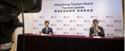 Hong Kong Tourism Board Foresees A New Tourism Landscape After The Pandemic