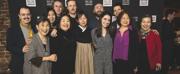 Photo Coverage: New York Theatre Workshop Celebrates Opening Night of ENDLINGS