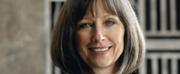 Susan Edwards Announces Plans For Retirement from the Frist Art Museum Photo
