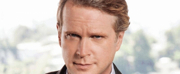 THE PRINCESS BRIDE: AN INCONCEIVABLE EVENING WITH CARY ELWES Announced at NJPAC