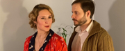 East Lynne Theater Company Presents Provincetown Players ENEMIES Photo