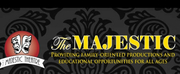 The Majestic Theatre to Present Neil Simon\