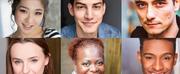 Casting Announced for Broken Nose Theatre\