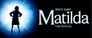 MATILDA THE MUSICAL Comes to Fort Wayne Civic Theatre