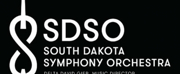 SD Symphony Presents Valentine Romance Photo