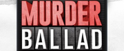 BWW Feature: OFF-BROADWAY HIT MURDER BALLAD KOMT NAAR NEDERLAND at National Tour Photo