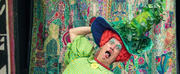 BWW Interview: Peter Duncan Chats JACK AND THE BEANSTALK Photo