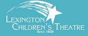 Lexington Childrens Theatre Suffers Damage After Water Pipe Bursts Photo