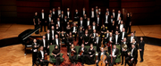 The Malaysian Philharmonic Orchestra Announces May 2021 Concert Offerings Photo