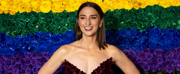 Sara Bareilles, Mandy Patinkin & More Join BROADWAY ACTS FOR WOMEN Photo