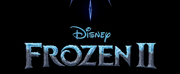 Album Review: FROZEN II Still Makes Movie Magic