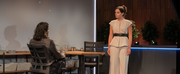 BWW Review: THE GRADIENT at The Catherine B. Berges Theatre At COCA