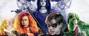 Barbara Gordon Confirmed For Season 3 of TITANS