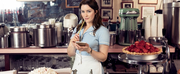 WAITRESS to Play North Charleston PAC