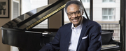 Jazz Legend Ramsey Lewis Announces Live Stream Concert Event On April 25