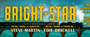 BRIGHT STAR Opens Florida Studio Theatre\