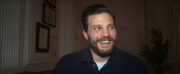 VIDEO: James Corden Asks Jamie Dornan if Hed Ever Do a Musical Photo