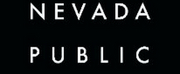 Local Performers Provide Insight to Current Events at Nevada Public Radios ARTS & ADVO Photo