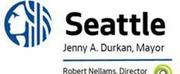 Seattle Center–Northwest Folklife Festival Partnership Continues Virtually
