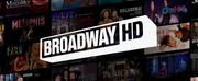 BroadwayHD Celebrates Stephen Sondheim\