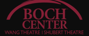 Bostons Wang and Shubert Theatres May Not Reopen Until 2022 Photo