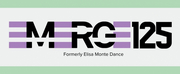 Elisa Monte Dance Announces New Name, Emerge125 Photo