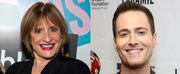 Patti LuPone Wants to Narrate Mary Trumps New Book For Randy Rainbow to Lip-Sync Photo
