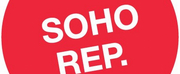 SOHO REP. PROJECT NUMBER ONE Artists Work Available to View Through July Photo