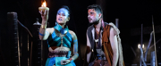Photos: First Look at Jacob Fowler, Emily Bautista & More in VANARA - THE LEGEND