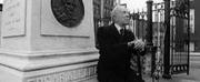 Se cumplen 120 años de nacimiento de Jorge Luis Borges, el escritor argentino más universal