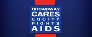 BC/EFA Will Donate $125,000 to Anti-Racism Groups Including Broadway Advocacy Coalition, B Photo