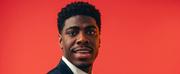 Back On Broadway: Jawan Jackson Talks Returning to AINT TOO PROUD