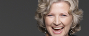 Carolyn German Is Back In NYC With UNSOLICITED ADVICE at Dont Tell Mama