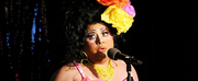 Celebrate Cinco De Mayo With Kay Sedia In A HOUSE PARTY OF JUAN