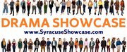 Syracuse University Department of Drama Releases Digital Senior Showcase Photo