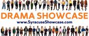 Syracuse University Department of DramaReleases Digital Senior Showcase Photo