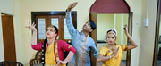 Indian Council Of Cultural Relations Organizes Classical Dance Event To Celebrate Queer Ex Photo