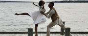 Dallas Black Dance Theatre Featured In International Dance Day Festival Photo