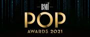 BMI Announces Winners of the 2021 BMI Pop Awards Photo