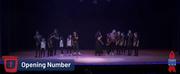 VIDEO: Check Out Highlights From RED BUCKET FOLLIES 2019