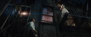 VIDEO: Primer trailer del remake de WEST SIDE STORY Photo