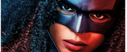 BATWOMAN: THE COMPLETE SECOND SEASON on DVD Sept. 22