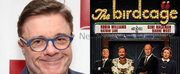 Nathan Lane Teases a Potential Sequel to THE BIRDCAGE Photo