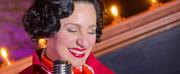 BWW Review: Theater West Ends ALWAYS... PATSY CLINE Is a Cute Musical About a Star and Her Photo