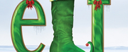 Arizona Broadway Theatre Warms Up the Winter with ELF THE MUSICAL