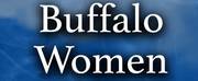 BLUEBARN Theatre Presents A Workshop Preview Of BUFFALO WOMEN, A Black Cowgirl Musical Dra