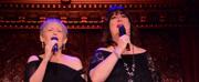 Liz Callaway & Ann Hampton Callaway, Robert Bannon and More at Feinstein\